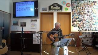 第62回 歌謡コンサート 2017年5月20日.