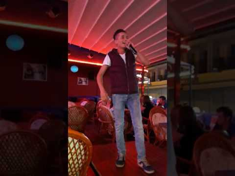 Karaoke vip bar ölüdeniz