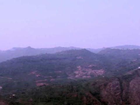 Hills Holidays: Charming Coonoor, Tamil Nadu