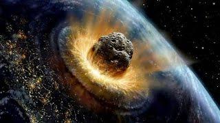 2017 _ Existenzbedrohung  _ Das Ende der Menschheit  _  Universum Doku