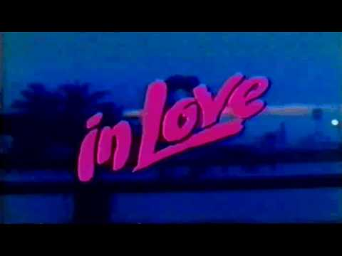 Free Russ | Post Malone Type Beat | in love