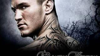 Randy orton theme song (voices) with download link