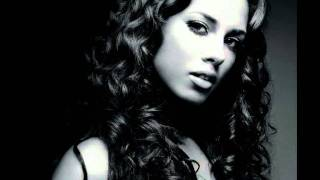 Alicia keys ft. Drake Unthinkable ( I