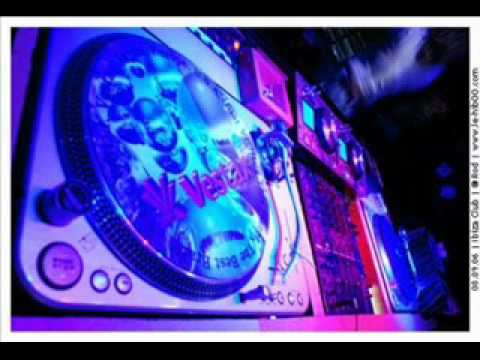 Benny Benassi - House Music (original mix) 2011