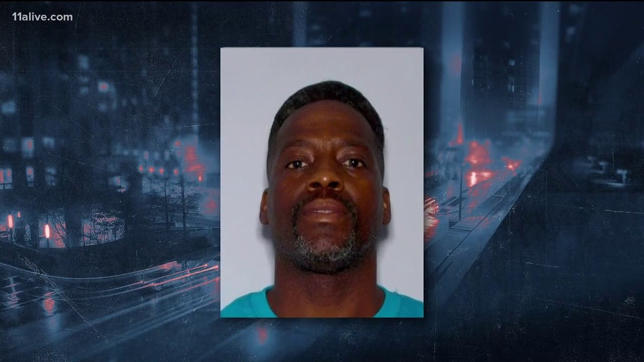 'Dangerous' man accused of sexually assaulting woman in her home still on the run