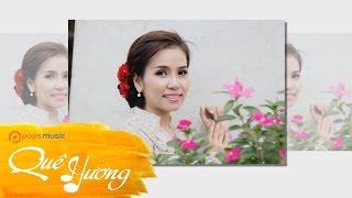 Tìm Em Nơi Đâu - Phương Cẩm Ngọc, Nguyễn Kha