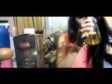 LOS ASKIS MALDITO VICIO (VIDEO OFICIAL)