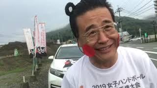 今日も元気にアホ社長(≧∀≦) ここをタップ http://wajima-100.info 24時間受付096(329)0224 フリーダイヤル0120-555-529 今、お仏壇はほとんど中国製です❗...