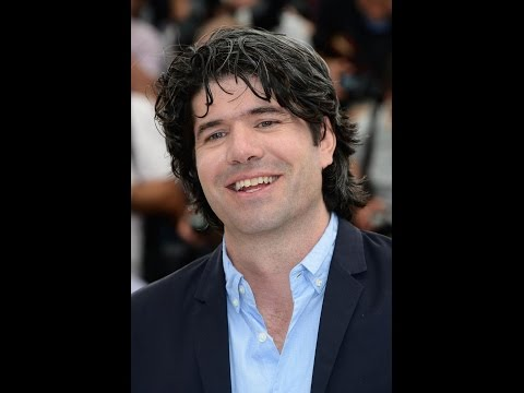 ROOM TONE JC Chandor