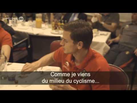 Les Diables Au Coeur - Episode 1 [HD]