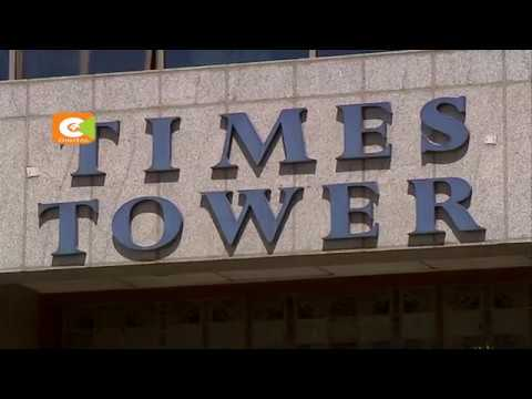 KRA rules out tax amnesty extension for assets stashed abroad