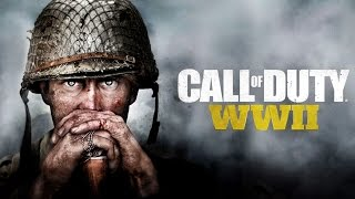 Video de CALL OF DUTY: WW2