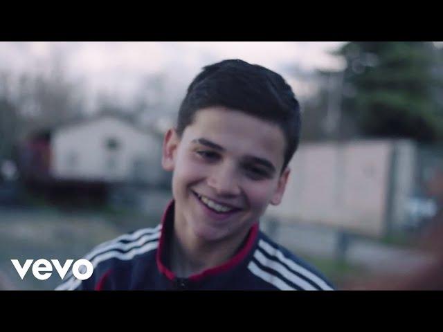 Juancho Marqués - Quema (feat. María José Llergo)