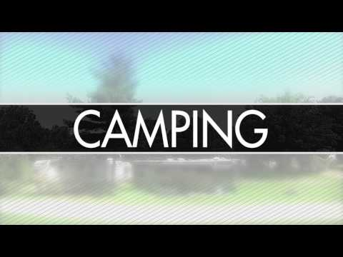 full hookup campgrounds in mn