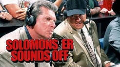 """Is Vince McMahon Really A """"Genius""""? 