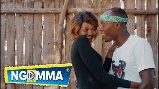 Sam Sukari - Nimeota (Official Music Video)