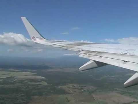 liberia costa atlanta rica delta from to flights