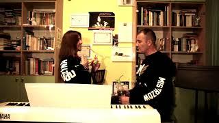 BOSSKI ROMAN VLOGARYTMIE odc.2 - OFFICIAL VLOG