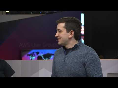 AWS Announces New Amazon S3 Features