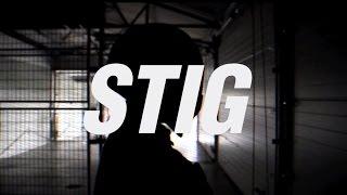STIG: Turning YouTube up to 11 - BBC