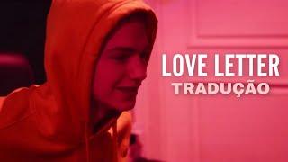 payton - Love Letter (tradução)
