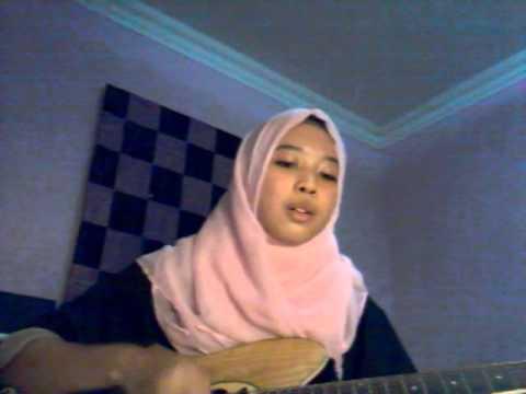 Syamkamarul - Selamaku Bernafas (cover)