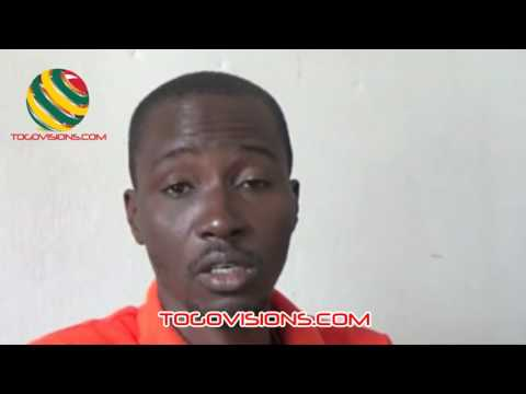 L'ASVITTO s'insurge contre les conditions de garde à vue dans les gendarmerie et commissariats