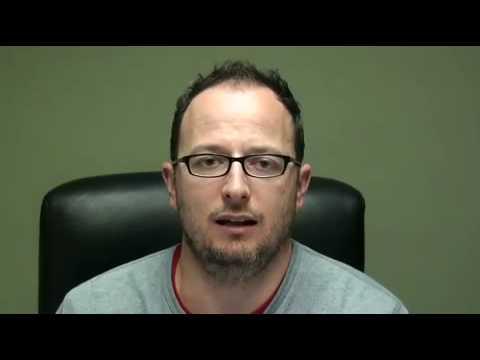 House 6x22  'Help Me'  inHouse  Videolog w Russel Friend