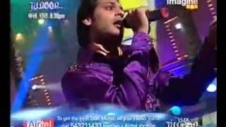 Tumhe Dekhti hoon   Ali, Akbar   (Junoon)