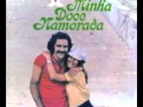 Eduardo Conde   Minha Doce Namorada 1971