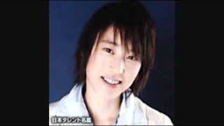 斎賀みつき SAIGA Mitsuki ボイスサンプル thumbnail