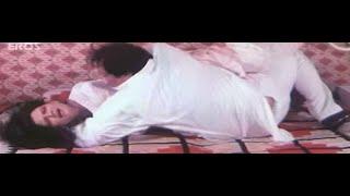 Scene from the movie 'Daku Sultana'