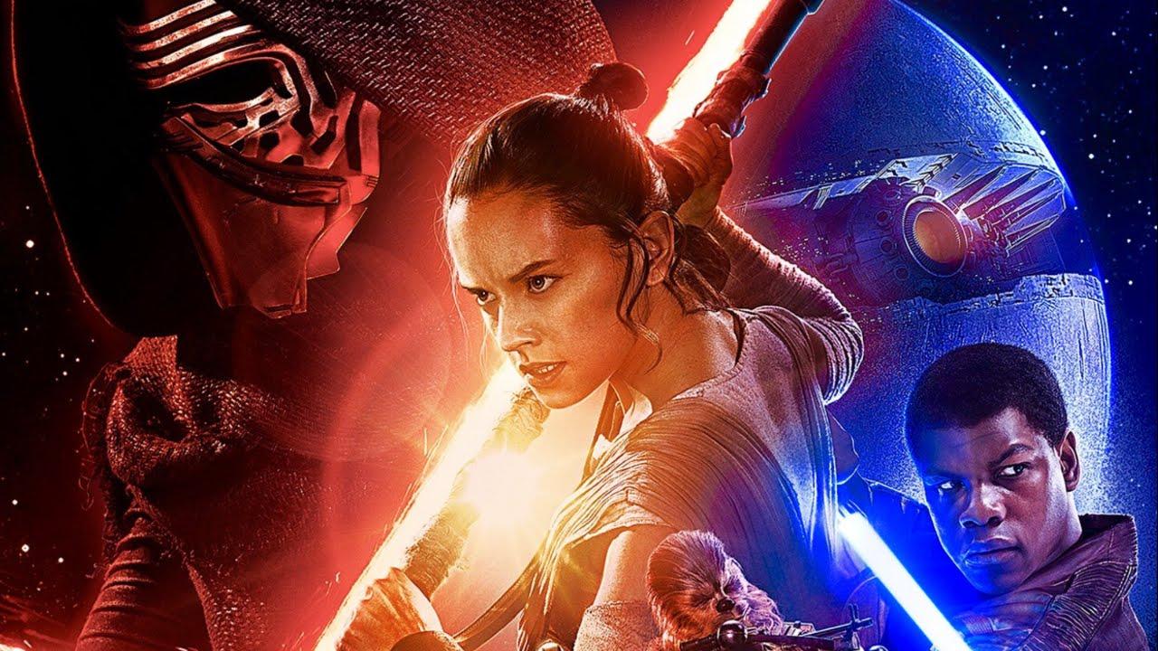 Star Wars 7 Streamcloud Deutsch