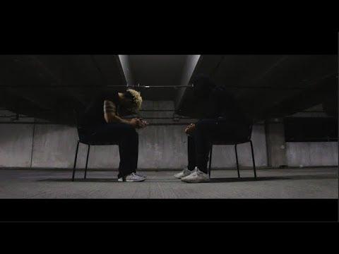 Dep - JC Kroupa (F2F) [Official Music Video]