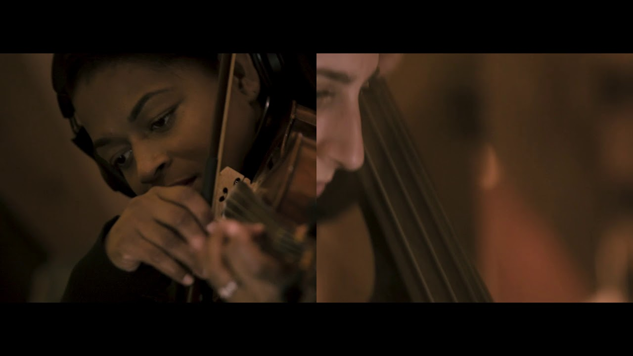 Download VÉRITÉ & Little Kruta - Need Nothing (Live Orchestral Performance)