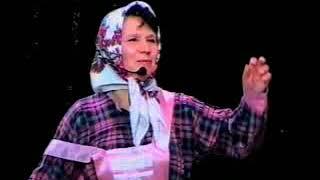 Елена Васильевна Иовлева