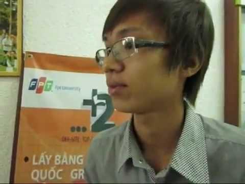 Vong so khao Best Coder 2011 FPT-Aptech.flv