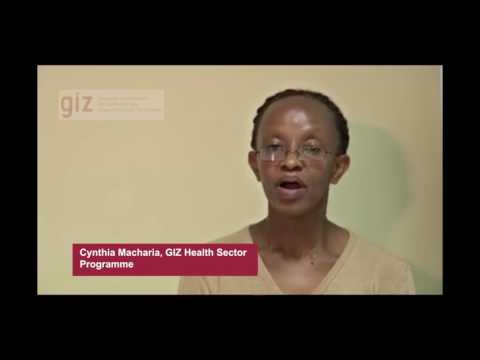 Expert talk Good Financial Governance