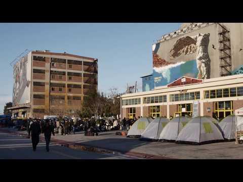 ΑΘΗΝΑ: ΠΡΟΣΦΥΓΕΣ ΣΤΟ ΛΙΜΑΝΙ ΠΕΙΡΑΙΑ / ATHENS: REFUGEES AT PIRAEUS PORT (2015-16) #15