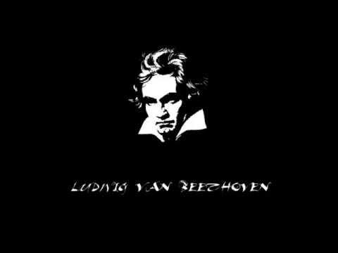Beethoven - Egmont, Op. 84