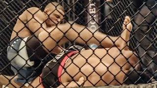 EIN ECHTER MMA FILM - Daily Vlog 2.0