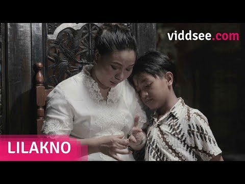 LILAKNO - Indonesia Drama Short Film // Viddsee.com