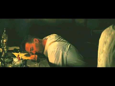 Il velo dipinto – trailer ita HD
