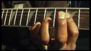 CALA TIBA - voc. Toni Nanggut/Ruteng-Manggarai MP3