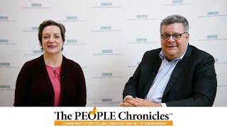Chamber Spotlight   Meet Kevin Murphy of Berks County Community Foundation