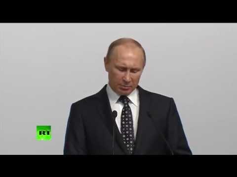 Художественные фильмы о ВОВ. - Видео - Великая