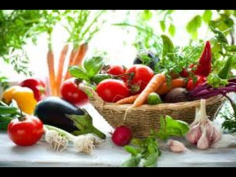 Tips for Preparing Vegetables to Maintain Their Nutritional Value and Improve Flavor