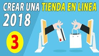 CREAR TIENDA EN LINEA E-COMMERCE 2018 | WORDPRESS Y DIVI PARTE 3