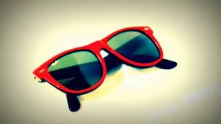 видео деревянные очки