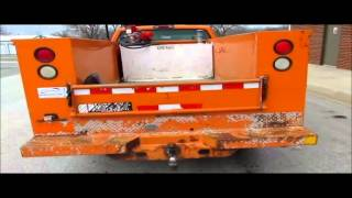 used pickup trucks for sale pa